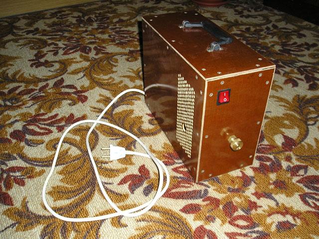 Схема электрическая принципиальная электроника 7-06к