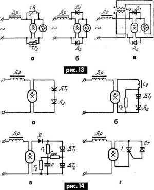 Схема включения электродвигателя стиральной машины вятка автомат